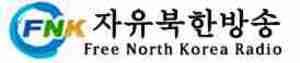 Freenorthkorea