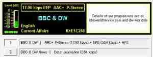 Bbc_dw113