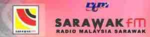 Sarawak_fm