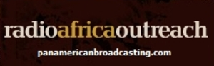 Rafrica