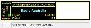Australia5
