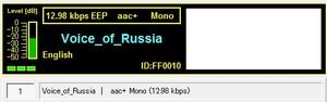 Russia8_2