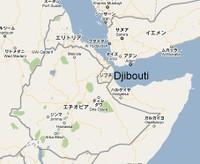 Djibouti2_2