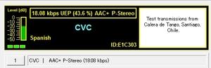 Cvc12