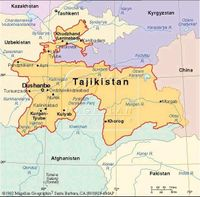 Tajikistan_2