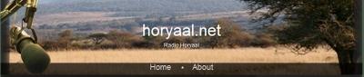 Horyaal1_2