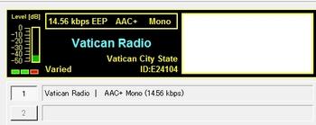 Vatican3_3