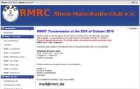 Rmrc1_2