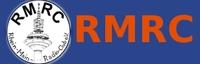 Rmrc3_2