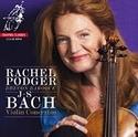 Bach2_3