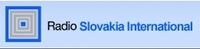 Slovakia3_2