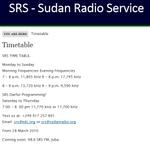 Sudan2_4
