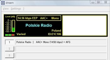 Polskie16