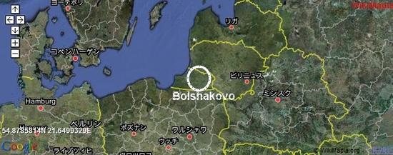 Bolshakovo_3