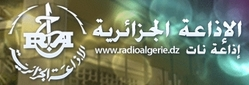 Radio_algerienne