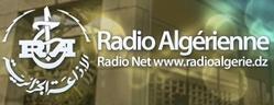 Radio_algerienne2_2