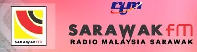 Sarawak_fm2_3
