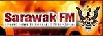Sarawak_fm_4