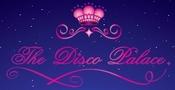 The_disco_palace
