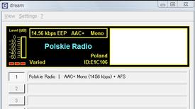 Polskie20