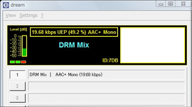 Drm_mix2