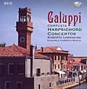 Galuppi_2