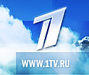 Pervyy_kanal