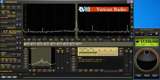 Vatican_r1