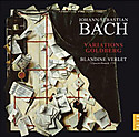 Bach3