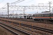 Img_86911