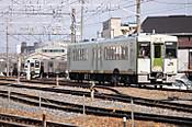 Img_91221