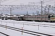 Img_00631