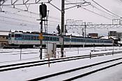 Img_00781
