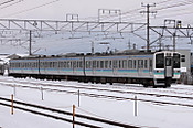 Img_01201