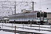 Img_01781
