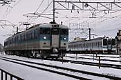 Img_01801