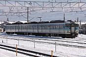 Img_02521
