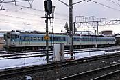 Img_04391