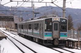 Img_12521