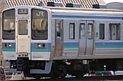 Img_19811