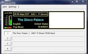 The_disco_palace2