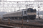 Img_44321