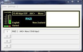 Rnzi2