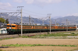 Img_55221