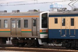 Img_68801