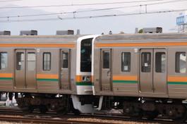 Img_68831