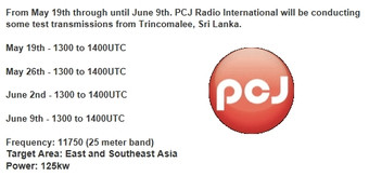 Pcj_radio3_3