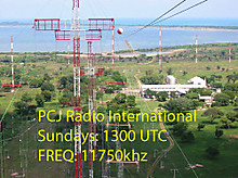 Pcj_radio4