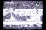 Img_78991