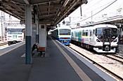 Img_85491